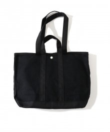 <img class='new_mark_img1' src='https://img.shop-pro.jp/img/new/icons49.gif' style='border:none;display:inline;margin:0px;padding:0px;width:auto;' />UNIVERSAL<BR>CORDURA NYLON NEWS BAG -SMALL- SOLD OUT