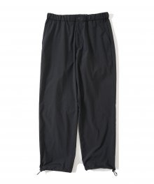<img class='new_mark_img1' src='https://img.shop-pro.jp/img/new/icons49.gif' style='border:none;display:inline;margin:0px;padding:0px;width:auto;' />UNIVERSAL<BR>PRODUCTS <BR>TRACK PANTS 【SOLD OUT】