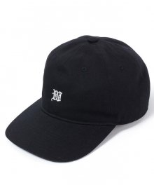 <img class='new_mark_img1' src='https://img.shop-pro.jp/img/new/icons8.gif' style='border:none;display:inline;margin:0px;padding:0px;width:auto;' />White<BR>Mountaineering<BR>SMALL LOGO BASEBALL CAP