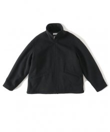 <img class='new_mark_img1' src='https://img.shop-pro.jp/img/new/icons8.gif' style='border:none;display:inline;margin:0px;padding:0px;width:auto;' />UNIVERSAL<BR>PRODUCTS <BR>INSULATION ZIP BLOUSON