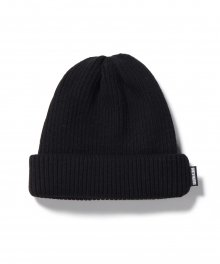 <img class='new_mark_img1' src='https://img.shop-pro.jp/img/new/icons8.gif' style='border:none;display:inline;margin:0px;padding:0px;width:auto;' />WACKOMARIA<BR> WOOL KNIT WATCH CAP ( TYPE-2 )