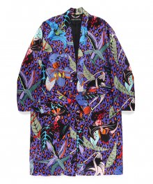 <img class='new_mark_img1' src='https://img.shop-pro.jp/img/new/icons8.gif' style='border:none;display:inline;margin:0px;padding:0px;width:auto;' />WACKOMARIA<BR> GOWN COAT