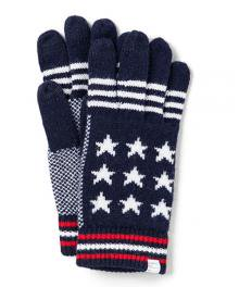 <img class='new_mark_img1' src='https://img.shop-pro.jp/img/new/icons34.gif' style='border:none;display:inline;margin:0px;padding:0px;width:auto;' />DELUXE STARS&STRIPES(NAVY)