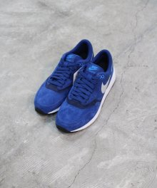 <img class='new_mark_img1' src='https://img.shop-pro.jp/img/new/icons49.gif' style='border:none;display:inline;margin:0px;padding:0px;width:auto;' />NIKE AIR ODYSSEY LTR (GYM BLUE) SOLD OUIT