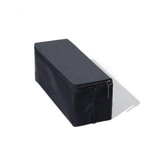 L BOX CR-027