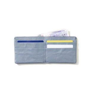 財布 W-012