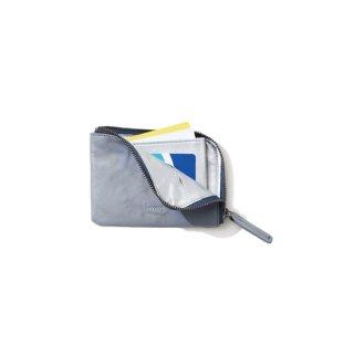 カードケース W-052