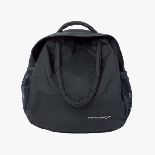 <img class='new_mark_img1' src='https://img.shop-pro.jp/img/new/icons52.gif' style='border:none;display:inline;margin:0px;padding:0px;width:auto;' />2Pack Tote (Black)