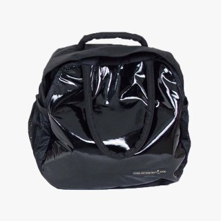 2Pack Tote SHINE (Black)
