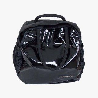 2Pack Tote SHINE (Black)