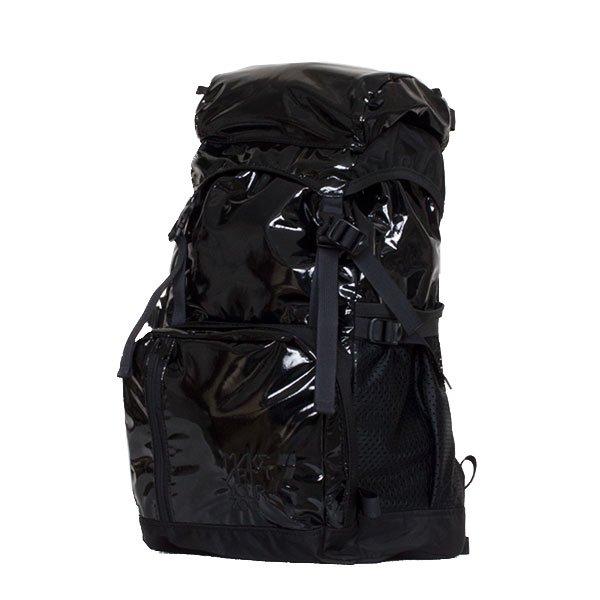 d0466f8cd3bf オゼ SHINE (Black) - 軽いユニセックスのバッグ通販|MAKE ART YOUR ZOO