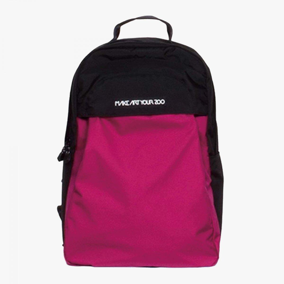 210c6f44db1d ホッピング バランス リュック (PINK) - 軽いユニセックスのバッグ通販 ...