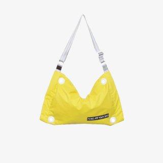 ファスバッグ Sサイズ ホッピング (Yellow)