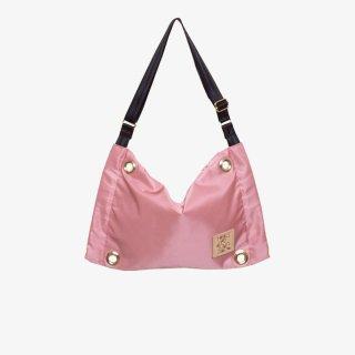 ファスバッグ Sサイズ リッチ (S.Pink)