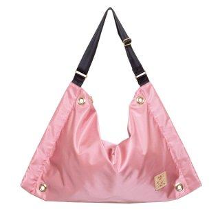 ファスバッグ Lサイズ リッチ (S.Pink)