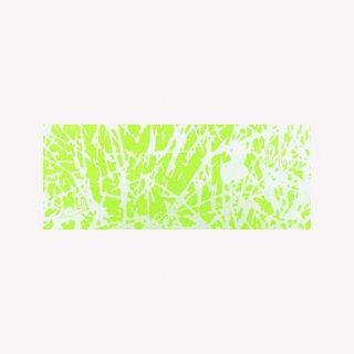 手ぬぐい Grass(Green)
