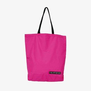 ホッピングトート(Pink)