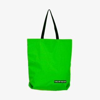 ホッピングトート(Green)