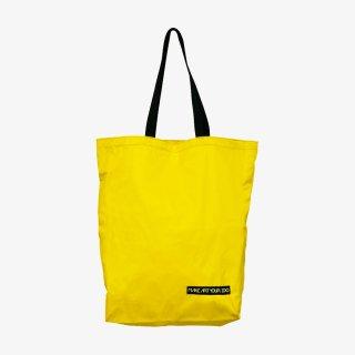 ホッピングトート (Yellow)