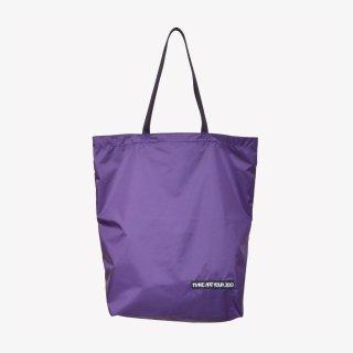 ホッピングトート (Purple)