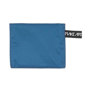 ホッピングマスクケース(Cobalt Blue)