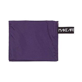 ホッピングマスクケース(Purple)