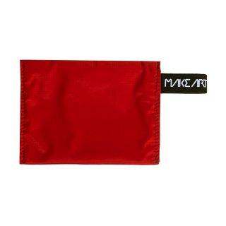 ホッピングマスクケース(Red)