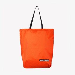 ホッピングトート (Orange)