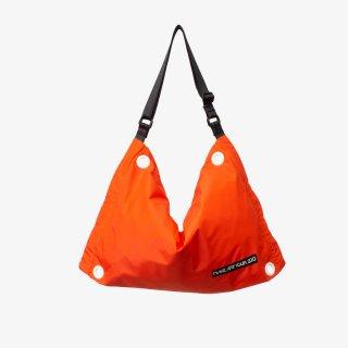 ファスバッグ Mサイズ ホッピング (Orange)