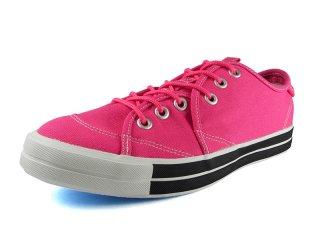 SANDWICH-LO STANDARD Pink