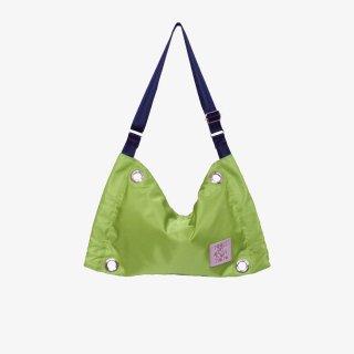 ファスバッグ Sサイズ リッチ (Lime Green)