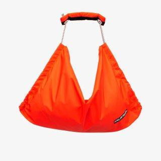 タスキ ファスバッグ Lサイズ ホッピング  (Orange)