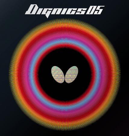 ディグニクス05