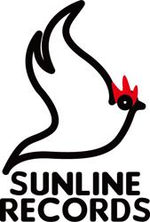 SUNLINE RECORDS
