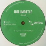Rollmottle - Sunsat