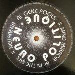 Neuropolitique - Gene Pools