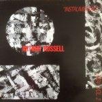 Arthur Russell - Instrumentals 1974 - Vol. 2