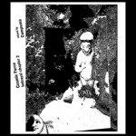 Compuma - Cosmic Force - betrayal chapter 2