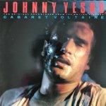 Cabaret Voltaire - Johnny Yesno