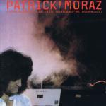 Patrick Moraz - Future Memories