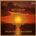 Far East Family Band - Nipponjin