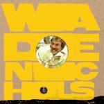 Wade Nichols - Rvng Of The Nrds Vol. 5