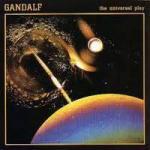 Gandalf - The Universal Play