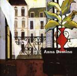 Anna Domino - Anna Domino