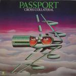 Passport - Cross-Collateral