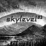 Skylevel - Skylevel 01