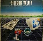 Raven Kane And Klaus Netzle - Silicon Valley