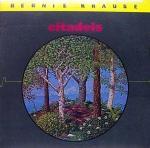 Bernie Krause - Citadels Of Mystery