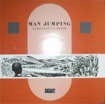 Man Jumping - Aerotropics Remix