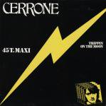 Cerrone - Trippin On The Moon